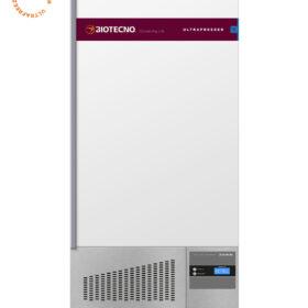 01-BT-1300-330-520jpgLinha-Freezer
