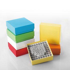 freezer-box-1
