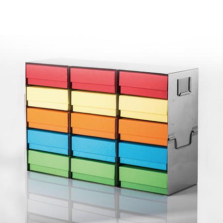 freezer-racks-1
