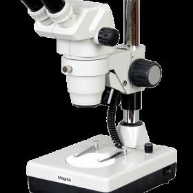 magnus-microscopes-msz