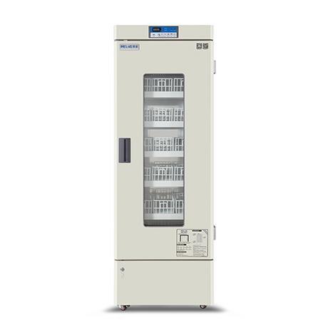 xc-318l-1